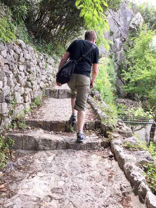Day Trip to Montenegro 6