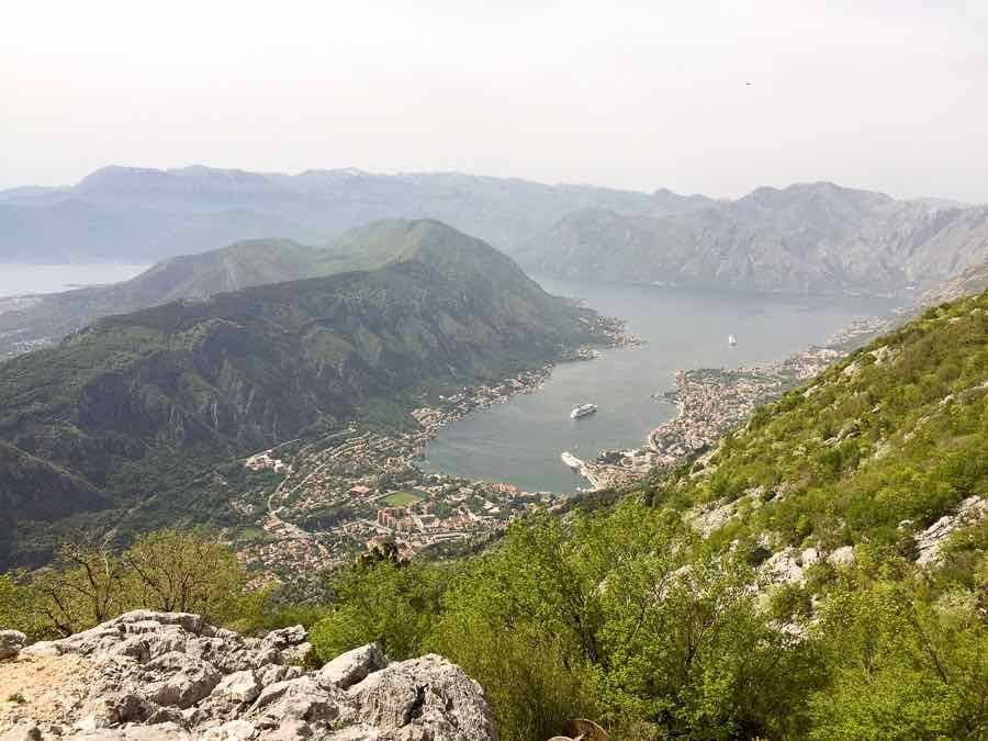 Day Trip to Montenegro-Brubaker-8
