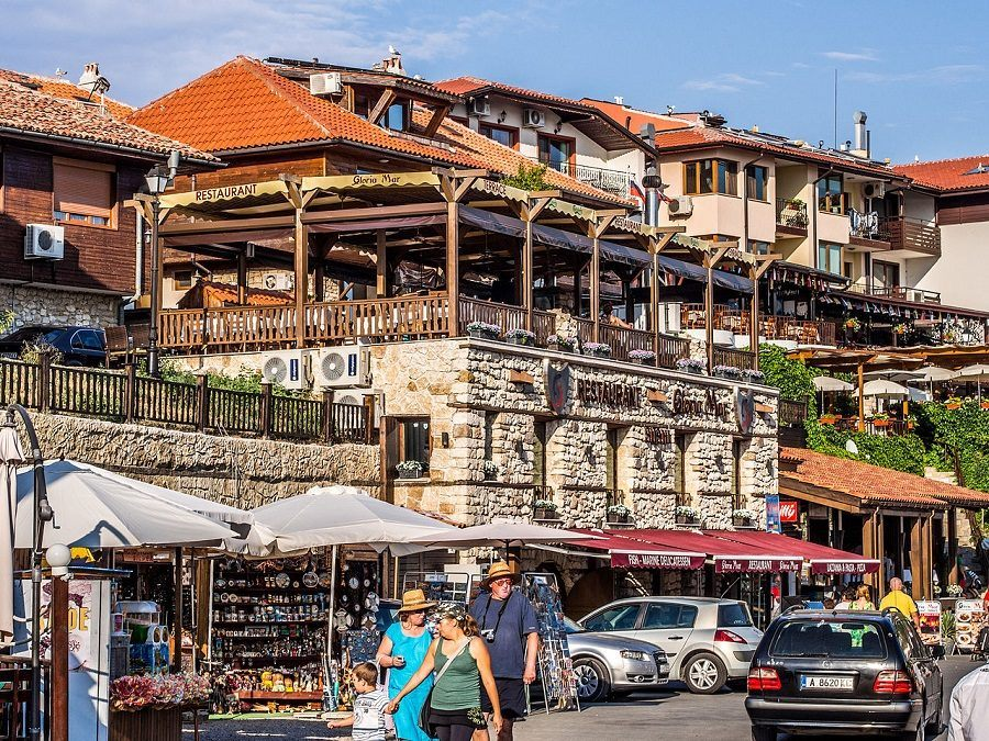 Things to do in Bulgaria_Nessebar_Bulgaria Travel Blog