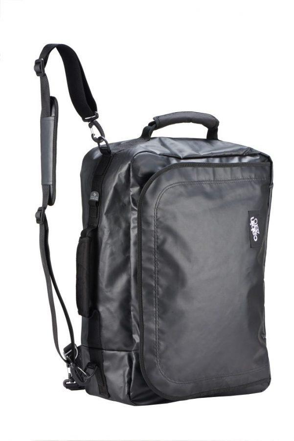 CabinZero Urban Carry On Bag - handle