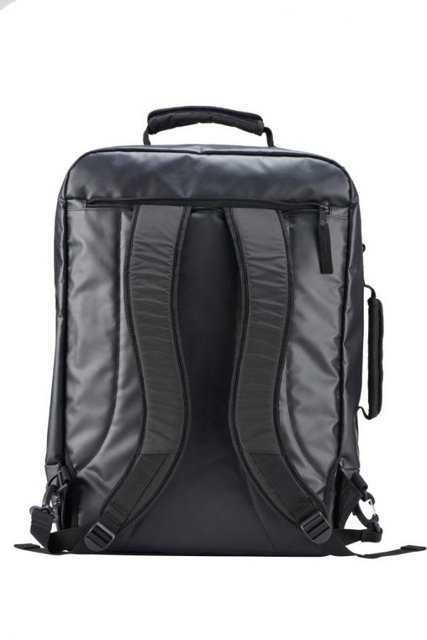 CabinZero Urban Carry On Bag - back
