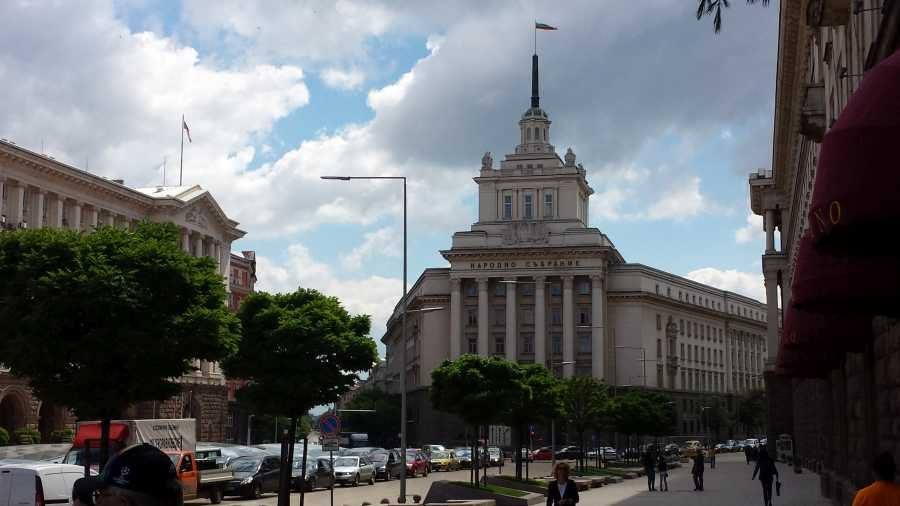 Things to do in Belgrade - Nis