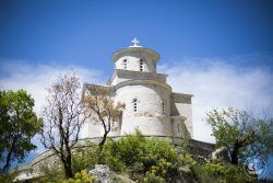 Montenegro Travel Blog_Things to do in Montenegro_Ostrog Monastery 2