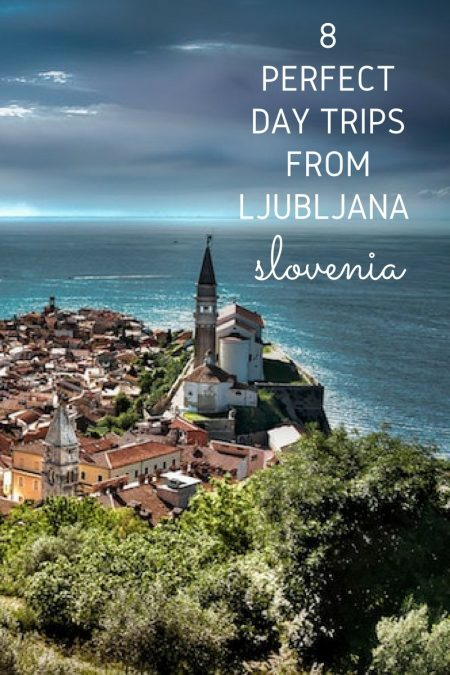 Slovenia-Travel-Blog_Things-to-do-in-Slovenia_Day-Trips-from-Ljubljana_PIN