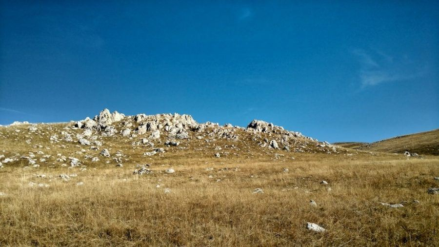 Balkans Traval Blog_Hiking the Dianaric Alps