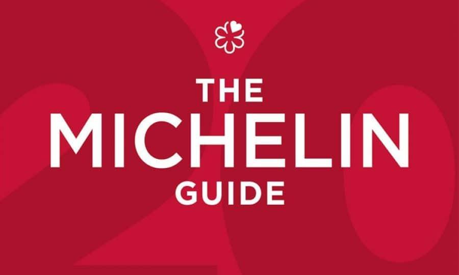 The Croatia Michelin Guide 2018