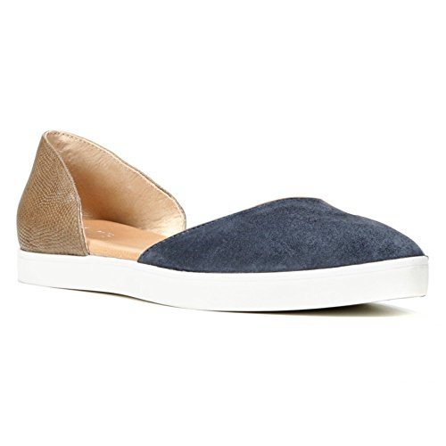 best comfortable slip on shoes