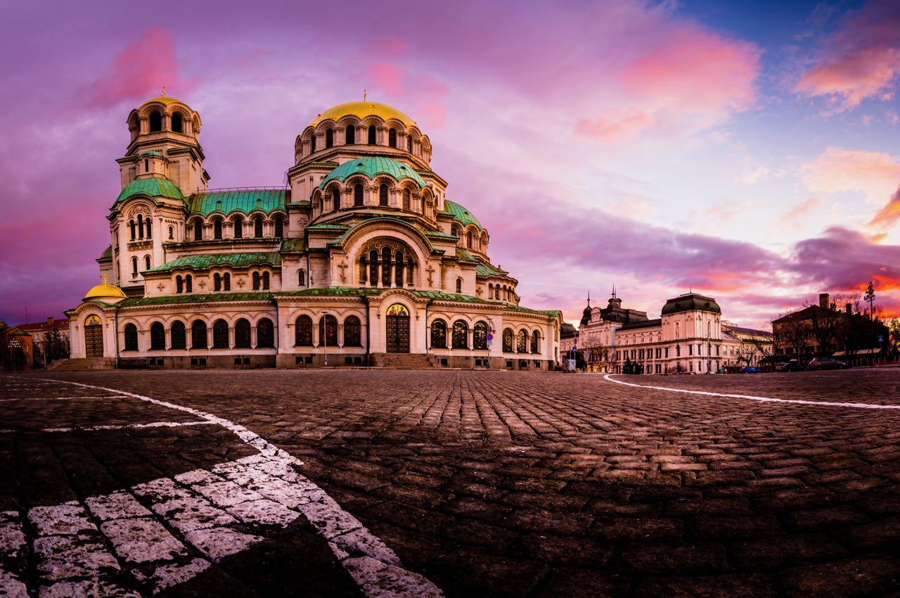 Top Things To Do In Bulgaria For Every Kind Of Traveler