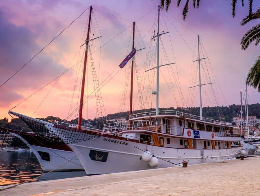 Sail Croatia Cruises 2018_Premier (1)