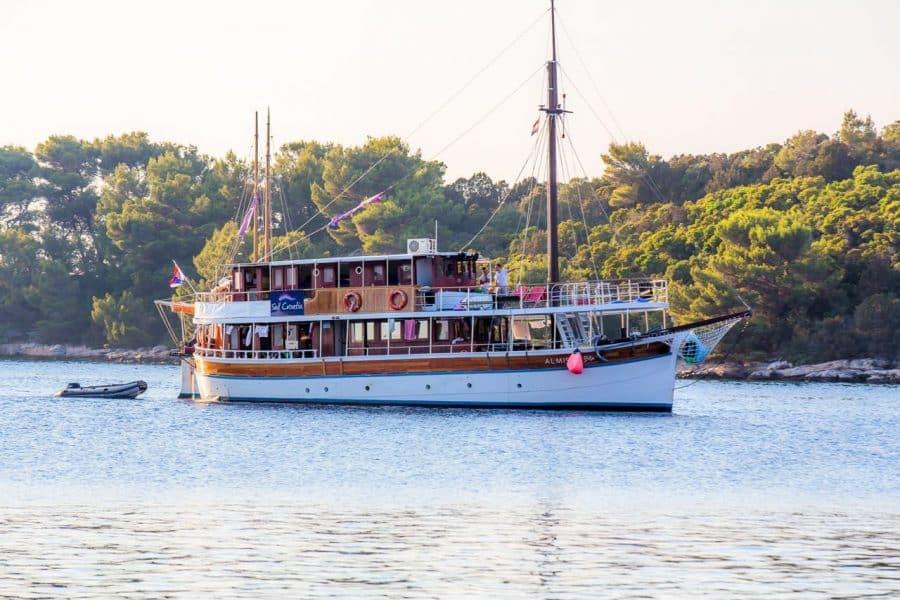 Sail Croatia Cruises 2018_Standard (1)