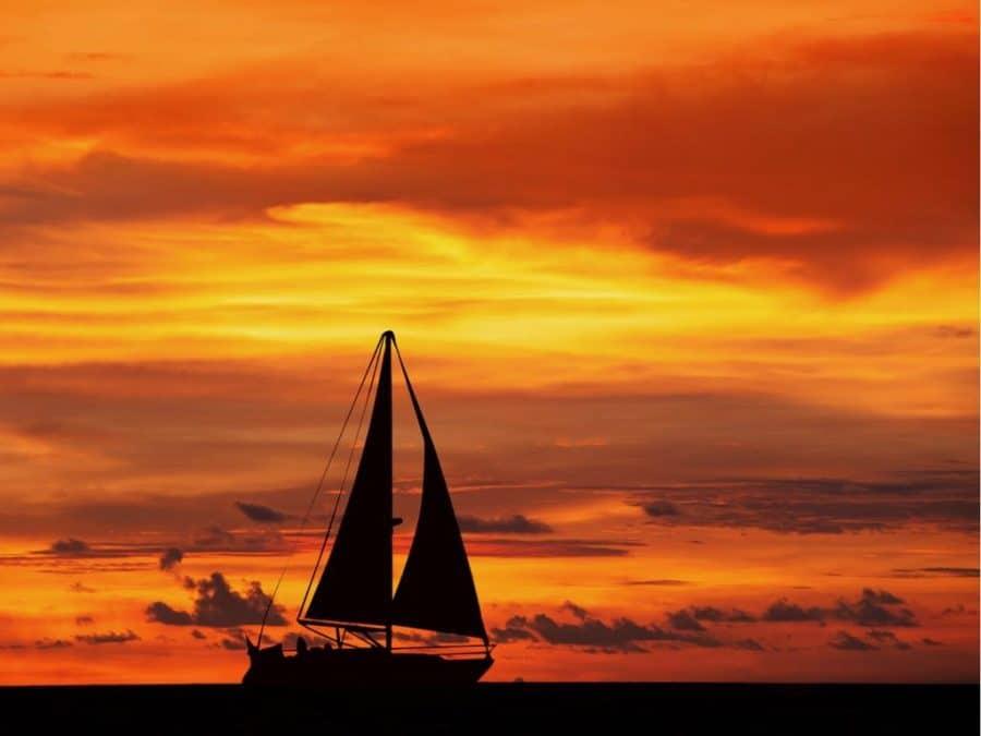 Sailing Croatia Cruises