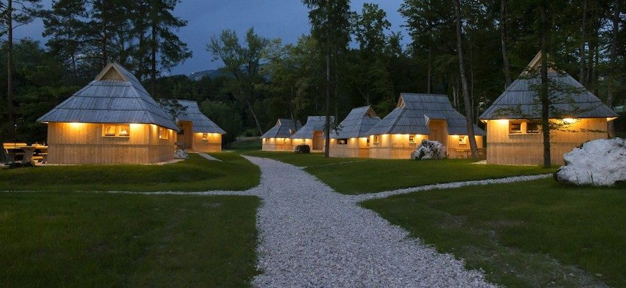 Slovenia Travel Blog_Things to do in Slovenia_Glamping in Slovenia_Slovenia Travel Blog_Glamping in Slovenia_Camp Eco Resort