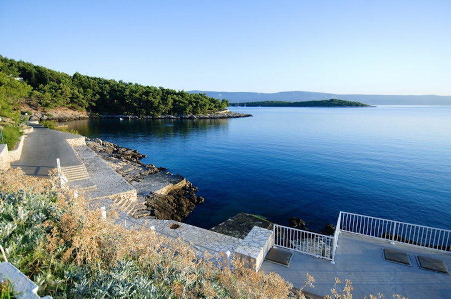 Croatia Travel Blog_Things to do in Croatia_Where to Stay on Hvar_Adriatiq Resort Fontana Deluxe