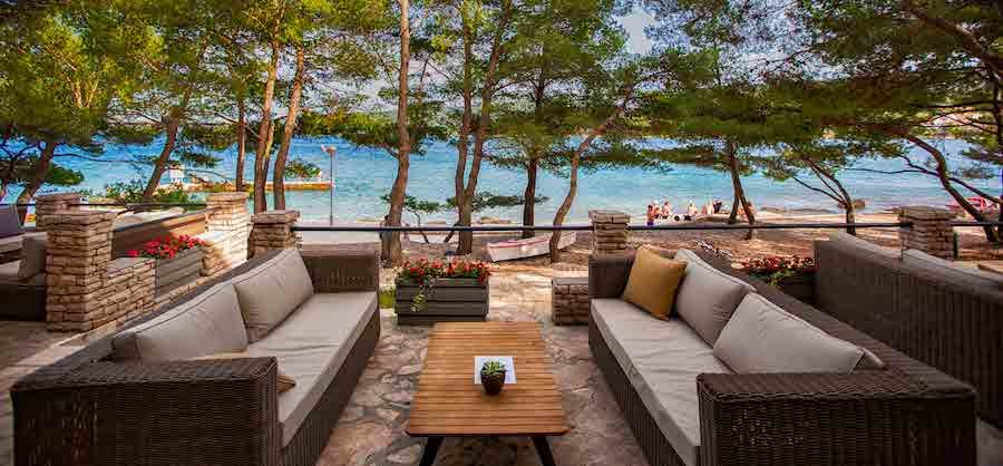 Croatia Travel Blog_Things to do in Croatia_Where to stay on Hvar_Senses Resort