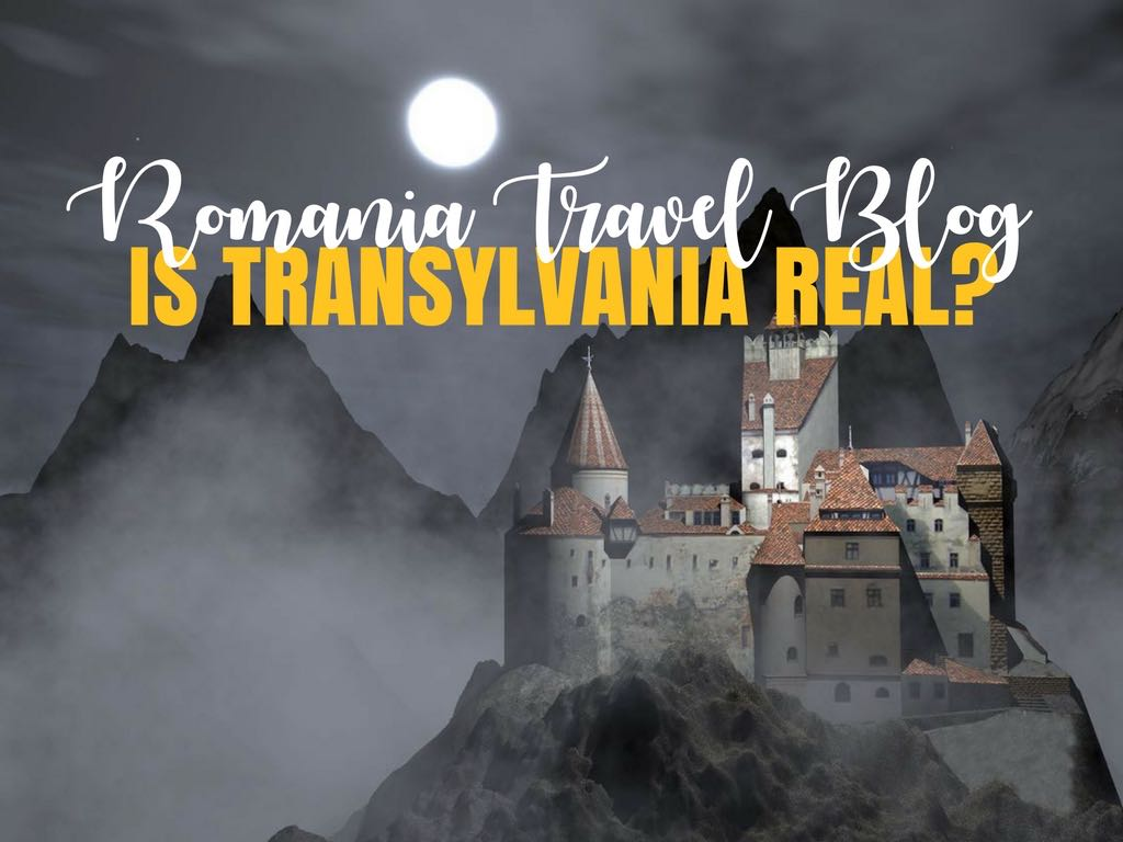 Is Transylvania Real_Romania Travel Blog