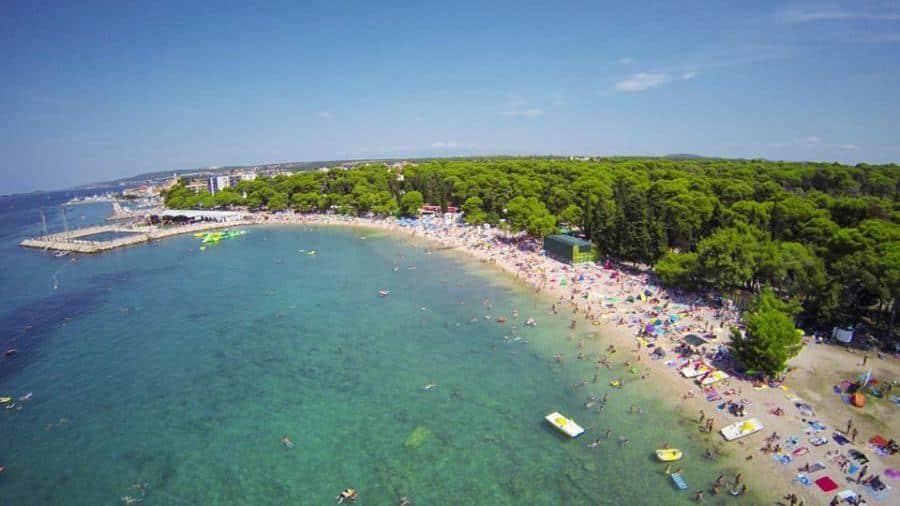 Biogarad_beach_drazica2