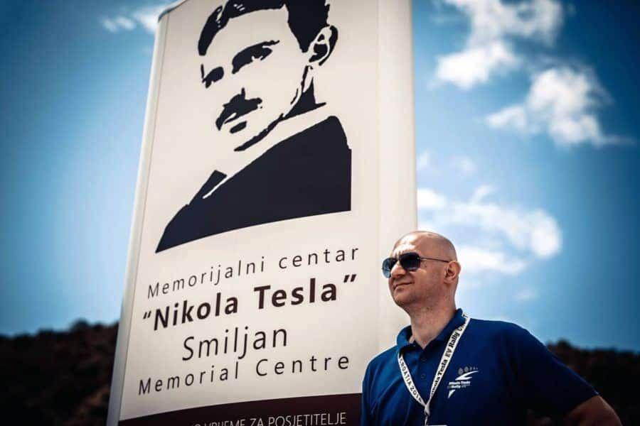 Nikola-Tesla-Electric-Vehicle-Rally-Igor-Lulić-3-1
