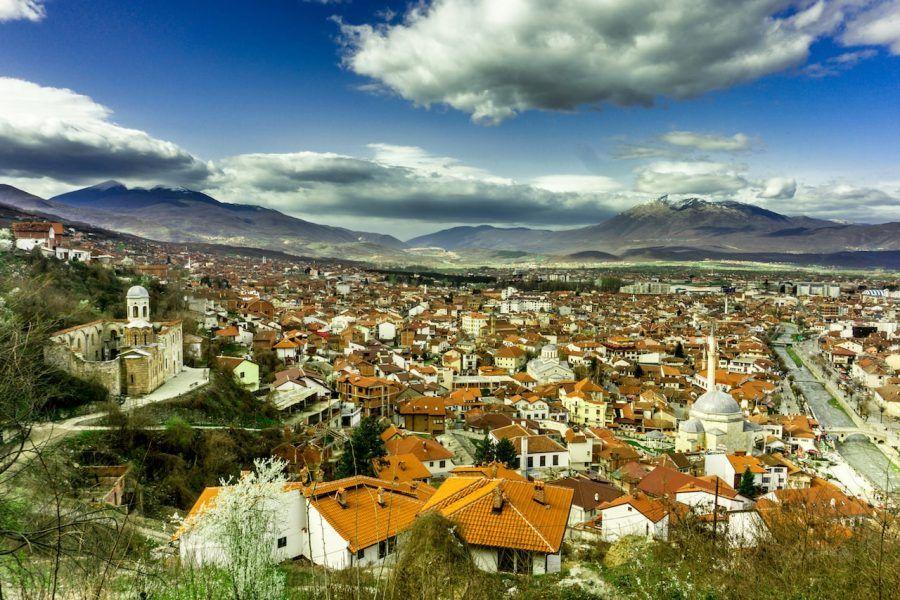 Prizren_Kosovo_shutterstock_535648072