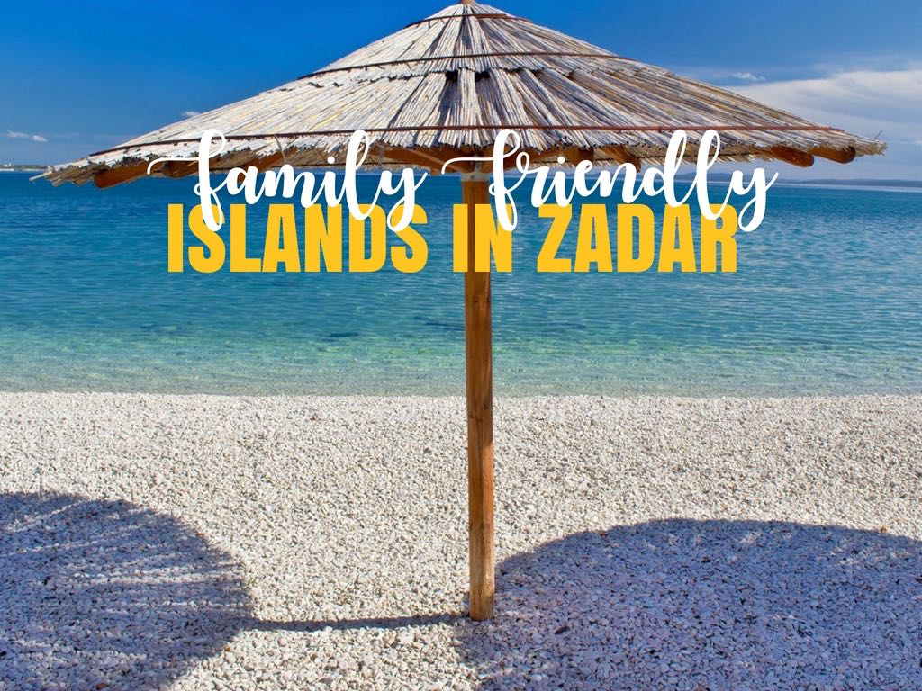 5-family-friendly-islands-in-zadar-region