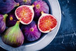 FRESH FIGS - ZADAR FOOD FESTIVALS