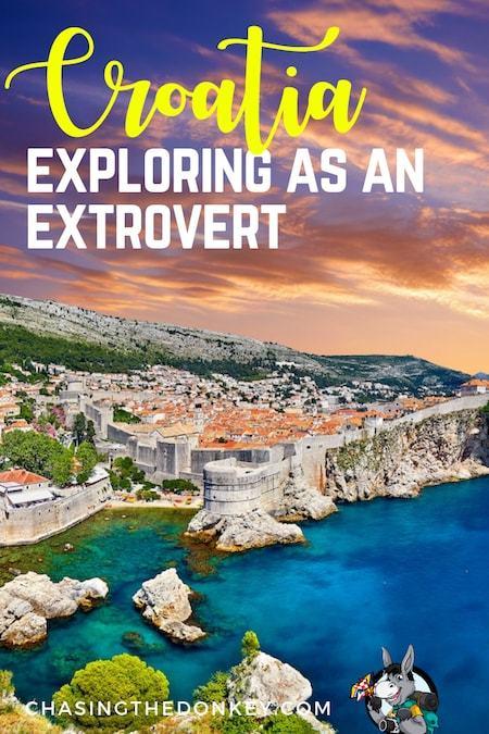 Croatia Travel Blog_Things to do in Croatia_An Extroverts Guide to Croatia