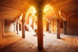 Balkan Cities - Holidays In The Balkans