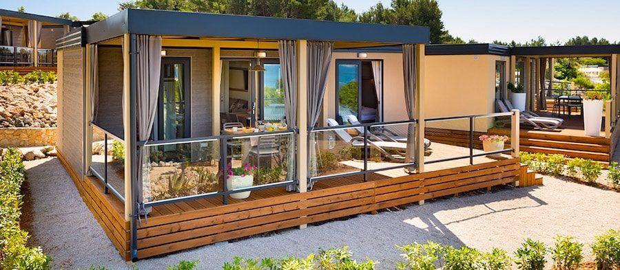 Croatia Travel Blog_Things to do in Croatia_Croatia Travel Blog_Things to do in Croatia_Croatia Travel Blog_Things to do in Croatia_Krk Premium Camping Resort by Valamar_Rooms