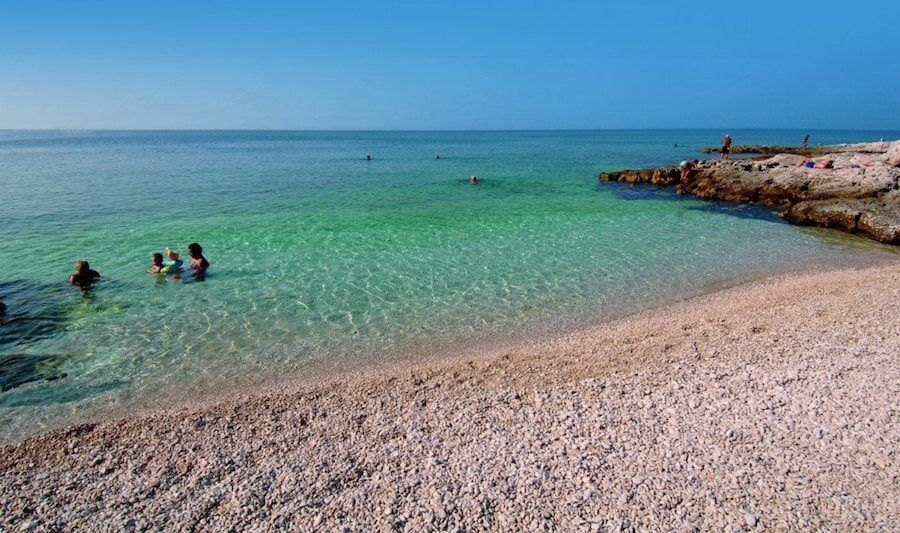 Croatia Travel Blog_Things to do in Croatia_Family Hotels and Resorts in Croatia_Family Hotel Vespera