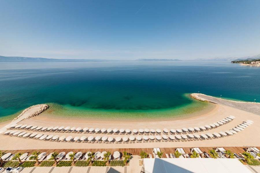 Croatia Travel Blog_Things to do in Croatia_Family Hotels and Resorts in Croatia_Medora Auri Family Beach Hotel