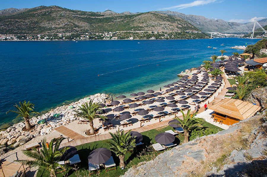 Croatia Travel Blog_Things to do in Croatia_Family Hotels and Resorts in Croatia_Valamar Club Dubrovnik