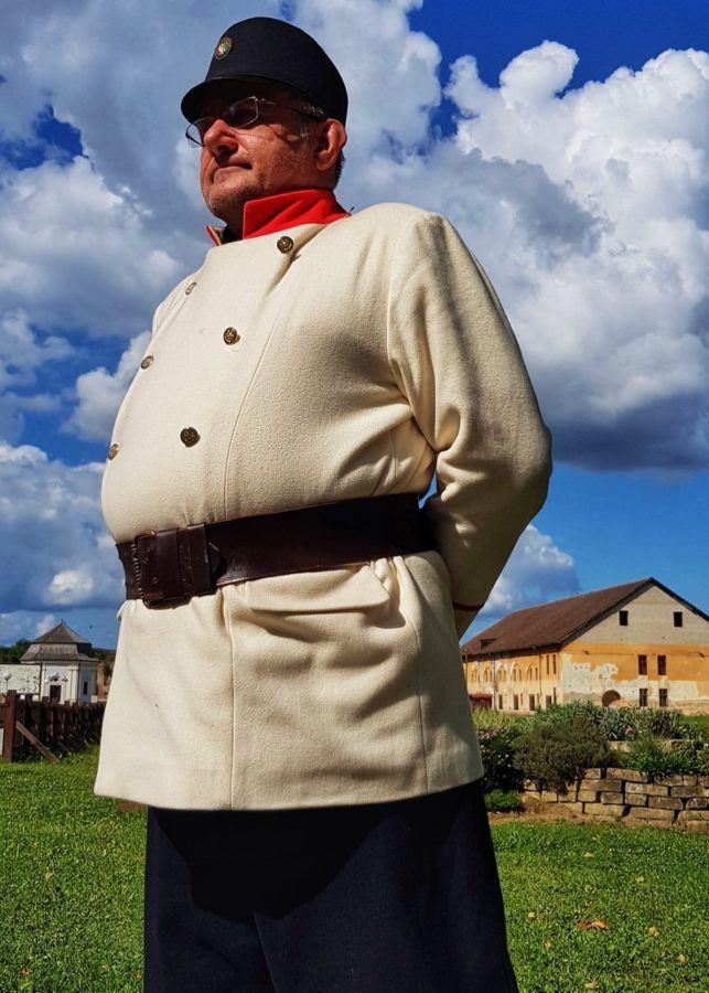 Slavonski Brad Visit Slavonia