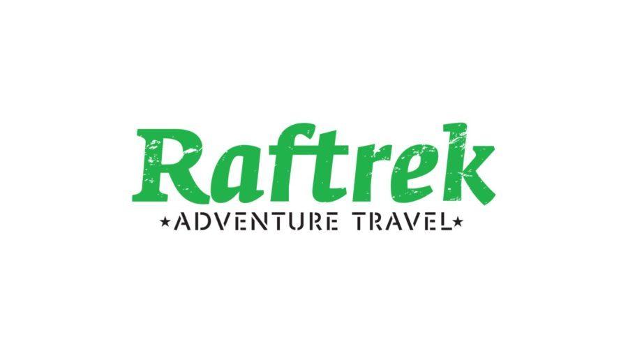 TA-Raftrek