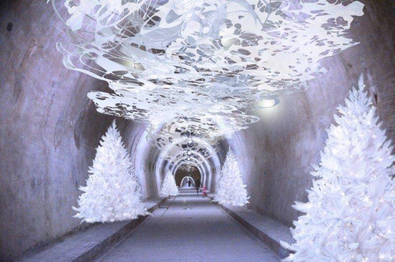 Advent-in-Zagreb_Grič-Tunnel_Zagreb-TZ