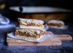 Best Croatian Desserts - Apple Pie