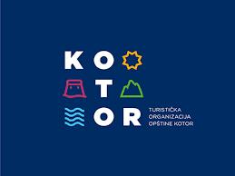 Kotor Tourist Board Logo