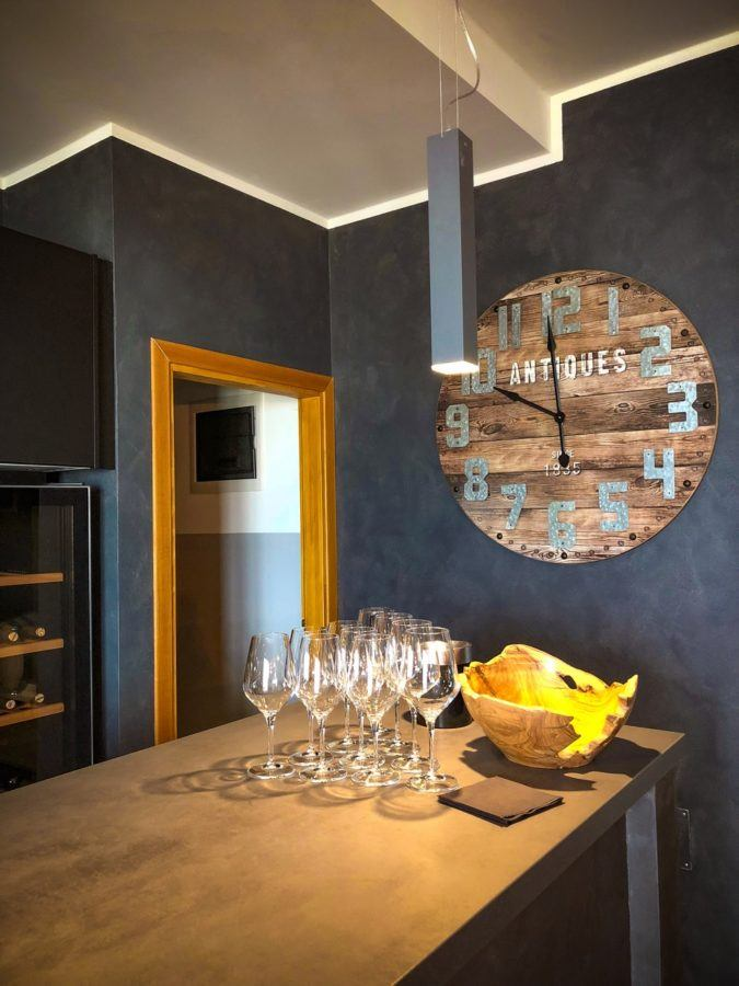Things To Do In Motovun - Bertosa Vino 3 (1)