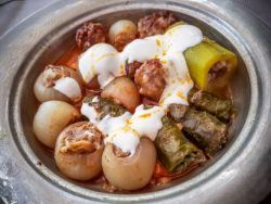 Things To Do In Sarajevo Food