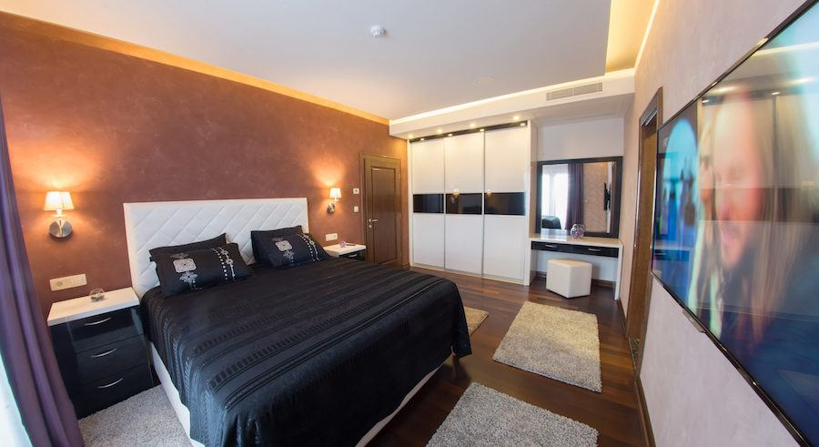 Hotel Mostar - Where to Stay in Mostar