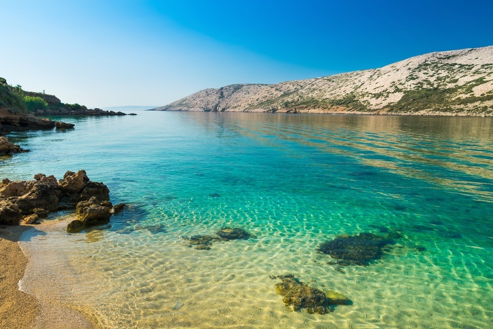 Croatian Phrases With Pronunciation For Your Holiday