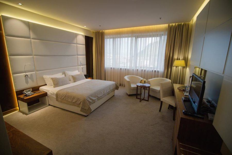Where To Stay In Mostar_Hotel Mepas