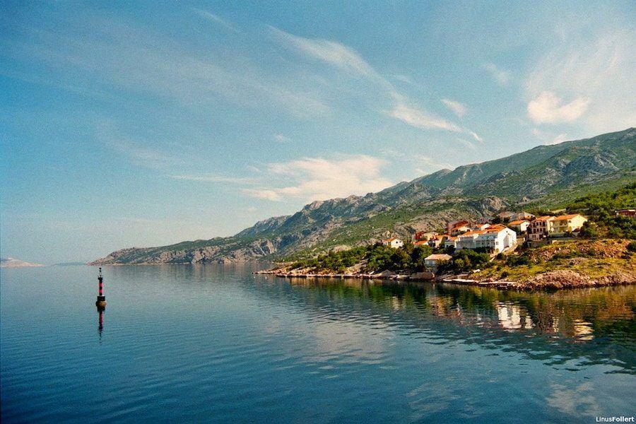 Croatia Travel Blog_Things to do in Croatia_Things to do in Lika Senj_Sjeverni Velebit National Park