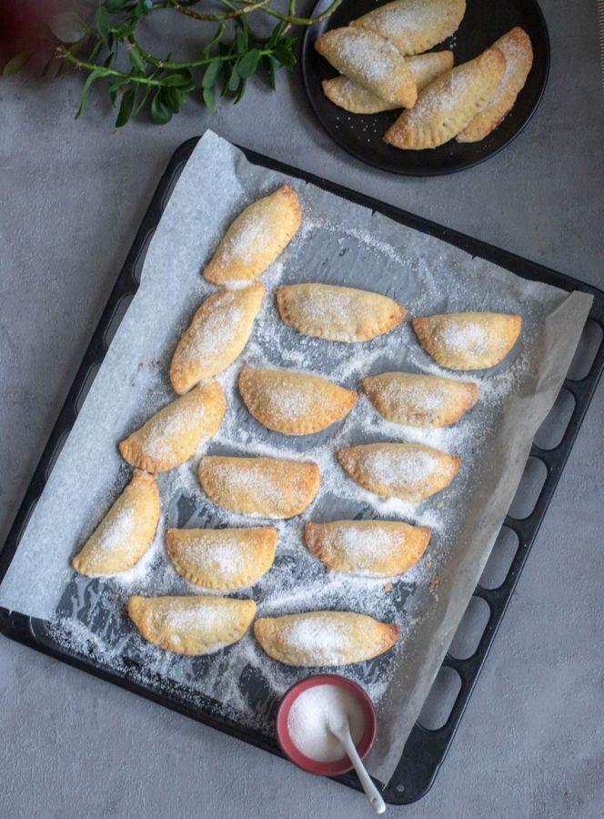 Croatian Cooking_Trogirski Rafioli 15