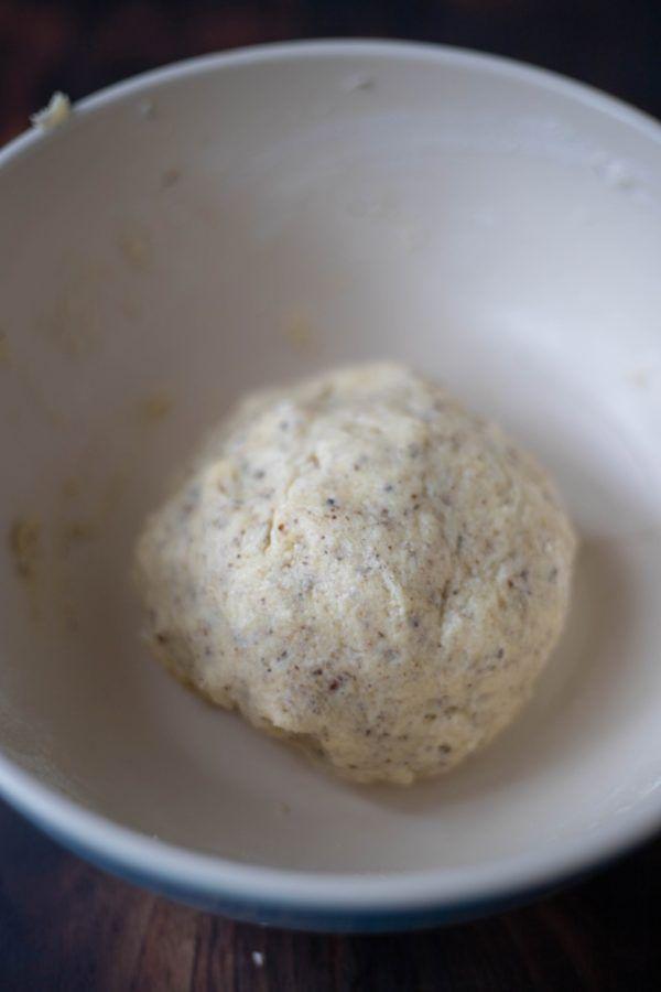 How To Make Vanilin Kiflice Vanilla Crescent Cookies Recipe 2 (1)