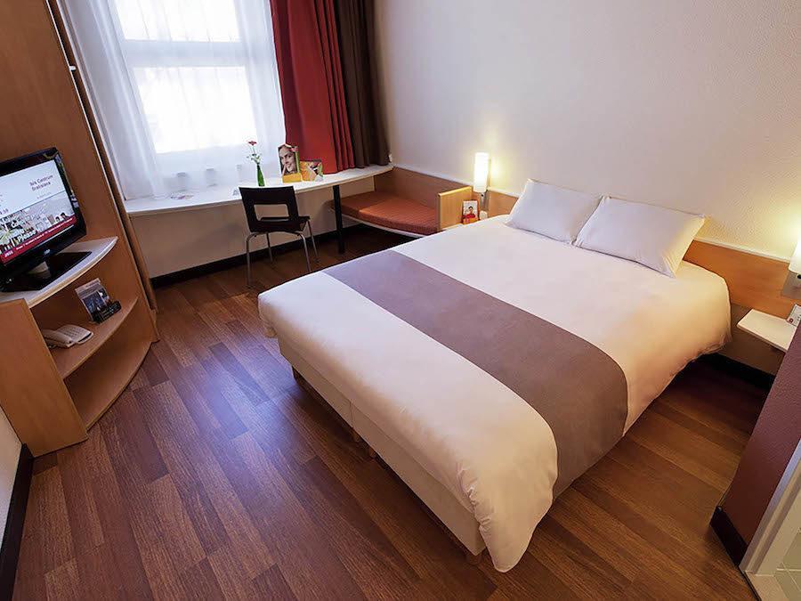 Slovakia-Travel-Blog_Where-to-Stay-in-Bratislava_Ibis-Bratislava-Centrum