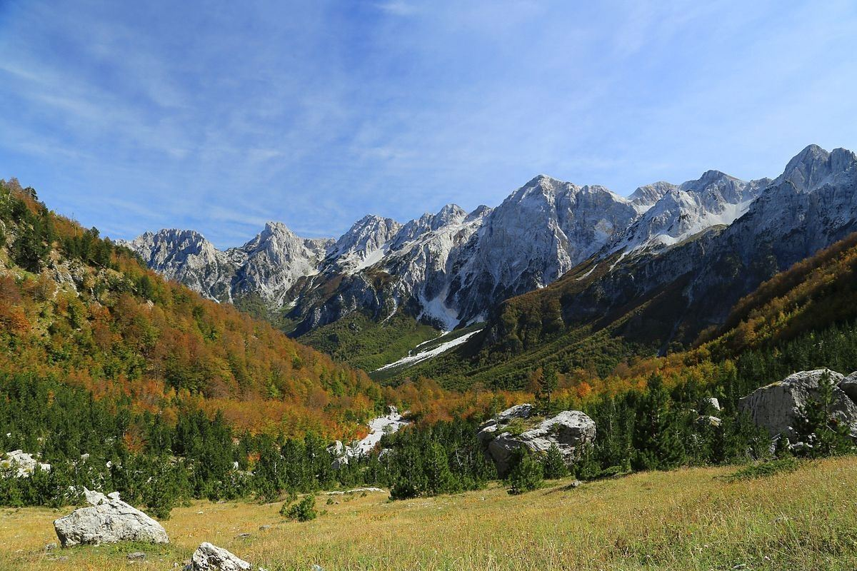 Valbona National Park Albania_8265 (1)