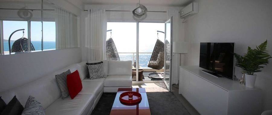 Albania Travel Blog_Things to do in Albania_Where to stay on the Albania Riviera_White Residence Apartment