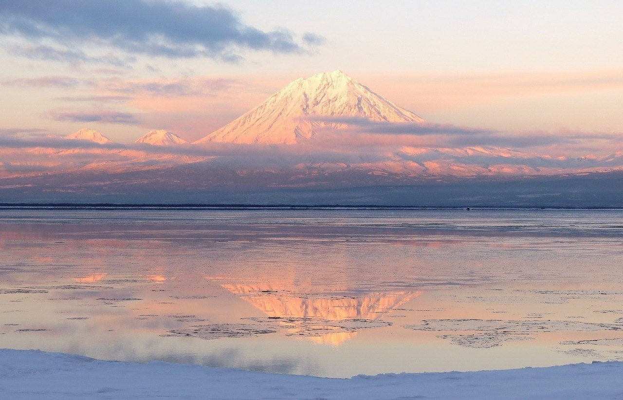 Best Places To Visit In Russia_kamchatka