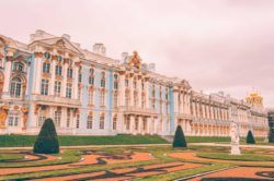 Best Places To Visit In Russia_saint-petersburg