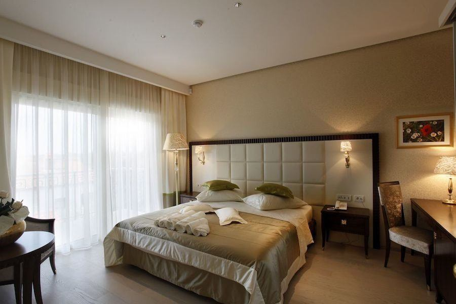 Croatia Travel Blog_Things to do in Pula_Boutique Hotel Oasi