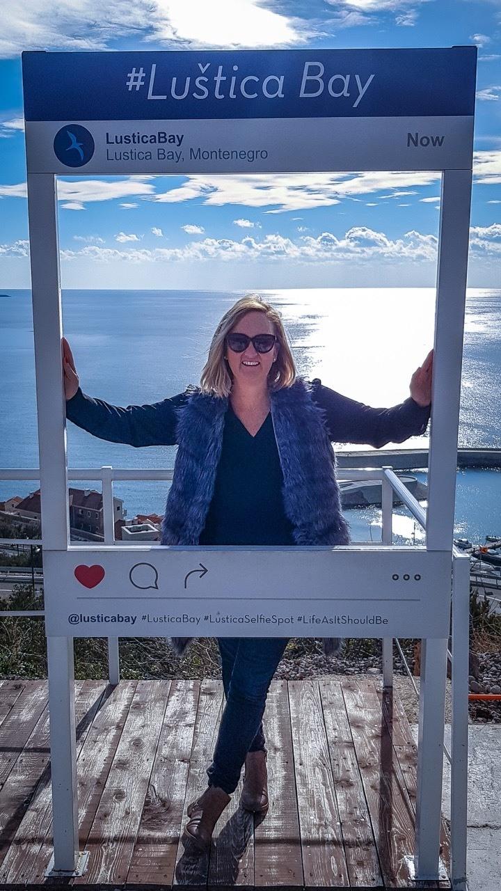 The Chedi Lustica Bay_Instagram